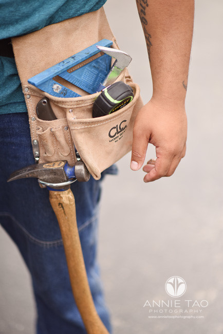 San-Francisco-commercial-photography-city-college-career-class-construction-toolbelt