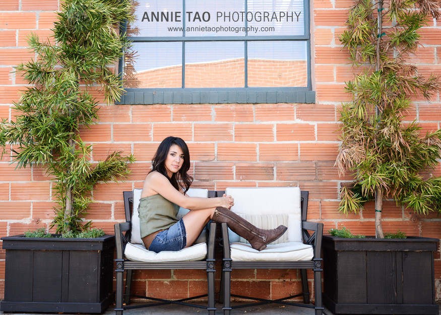 Bay-Area-Commercial-Model-Photography-G3