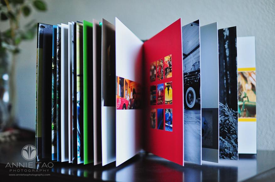 ATP-Client-Order-10x10-Fine-Art-Book-open-2