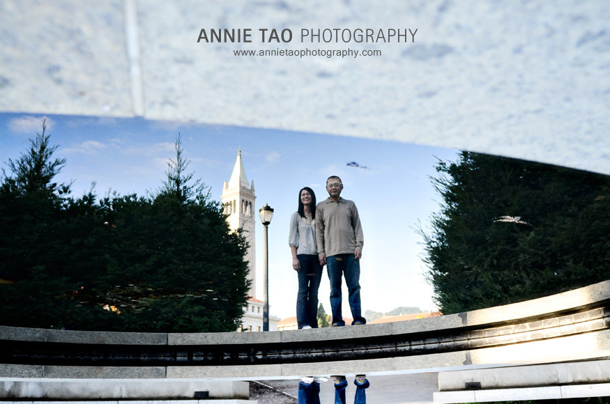 East-Bay-lifestyle-family-photography-couple-at-Cal-after