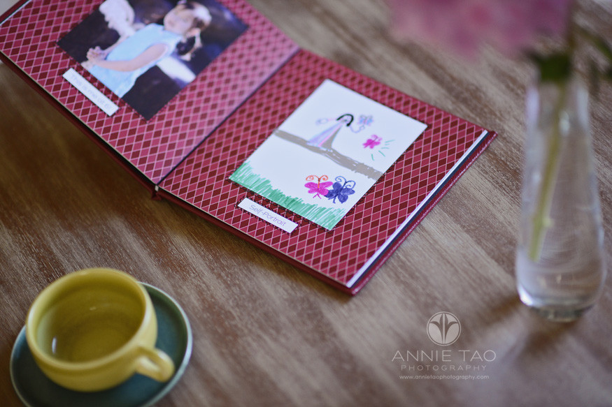 Annie-Tao-Photography-product-photography-coffee-table-book-interior