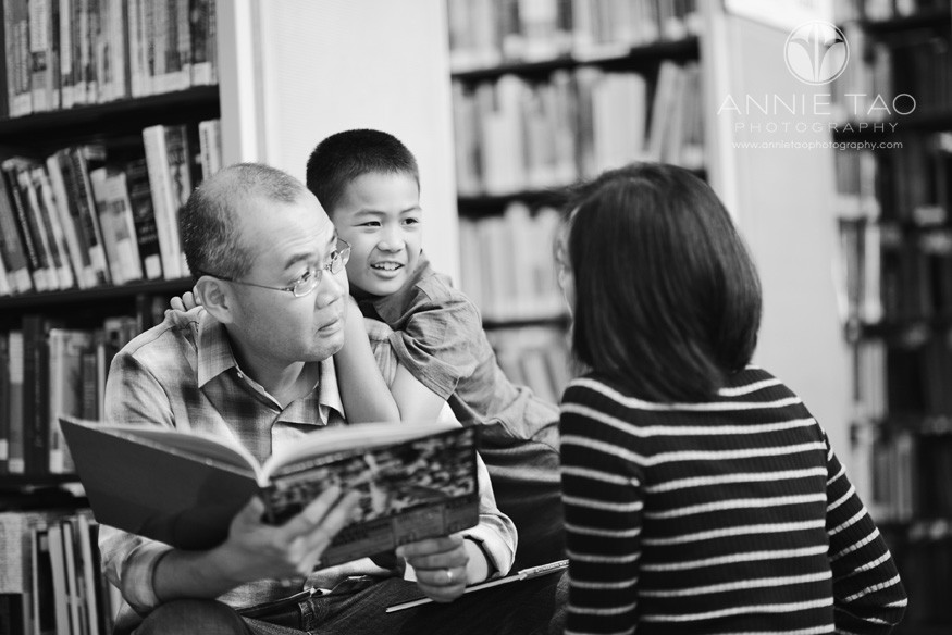 Annie-Tao-Photography-interesting-location-library-2
