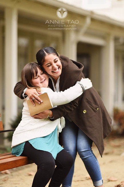 San-Francisco-Bay-Area-commercial-photography-lifemoves-case-manager-hugging-girl