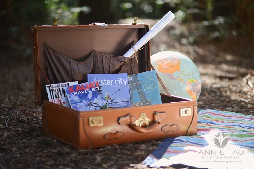 East-Bay-styled-photography-vintage-suitcase-with-travel-books