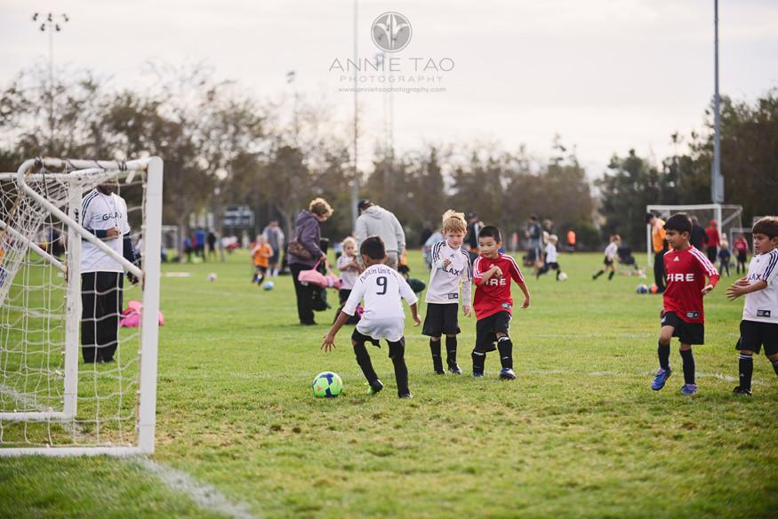 East-Bay-sports-photography-boy-scores-soccer-goal-z