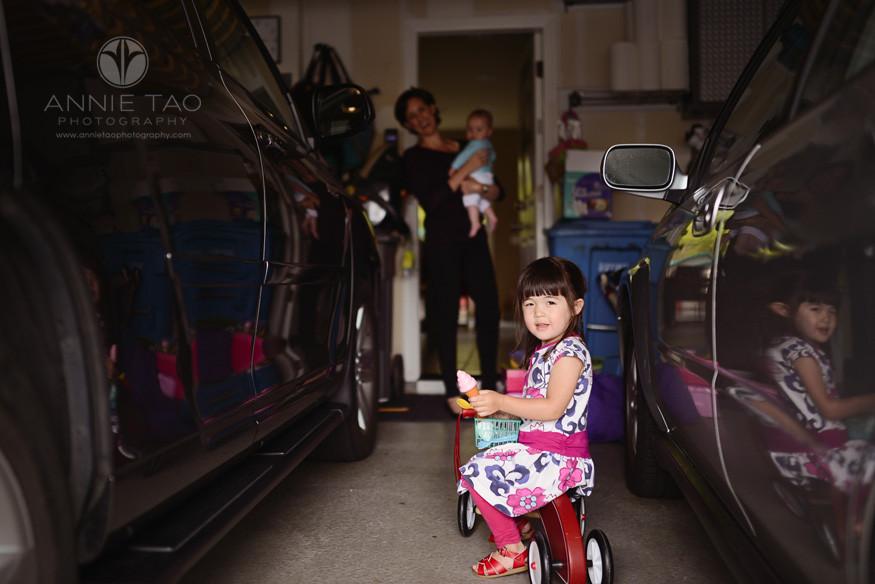 Annie-Tao-Photography-interesting-location-garage