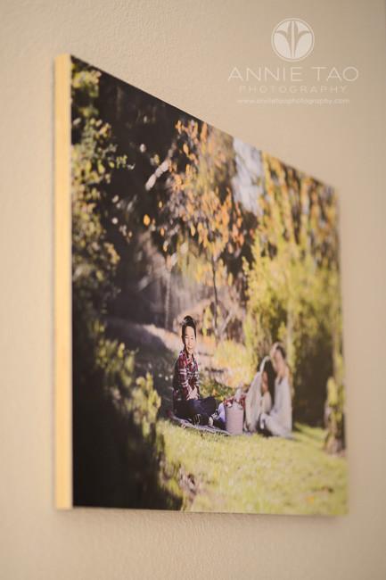 annie-tao-photography-prints-lustre-paper-2