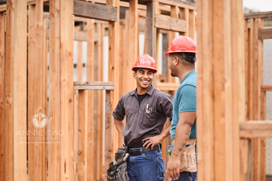 San-Francisco-commercial-photography-city-college-career-class-construction-friends