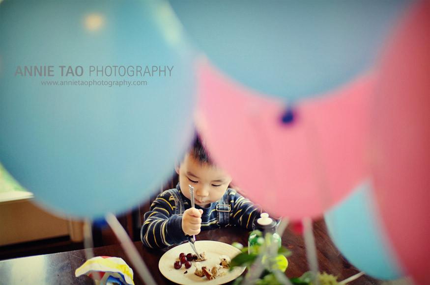BabyShower0210-4bg