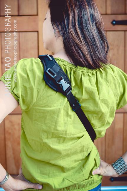Black-Rapid-back-of-split-DR2-strap