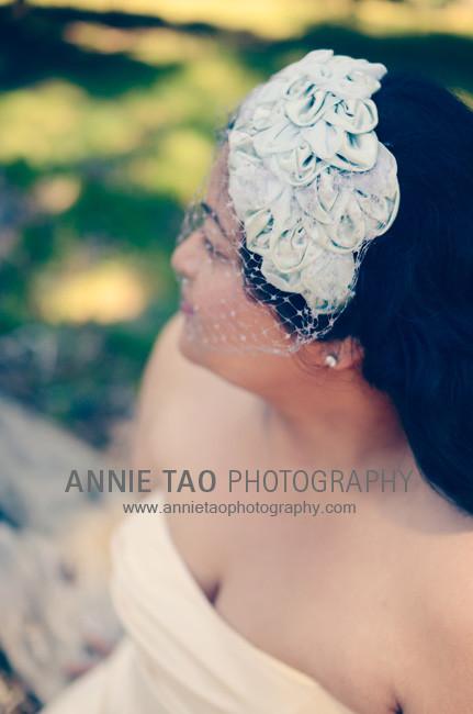 San-Francisco-Wedding-Delgado-headpiece