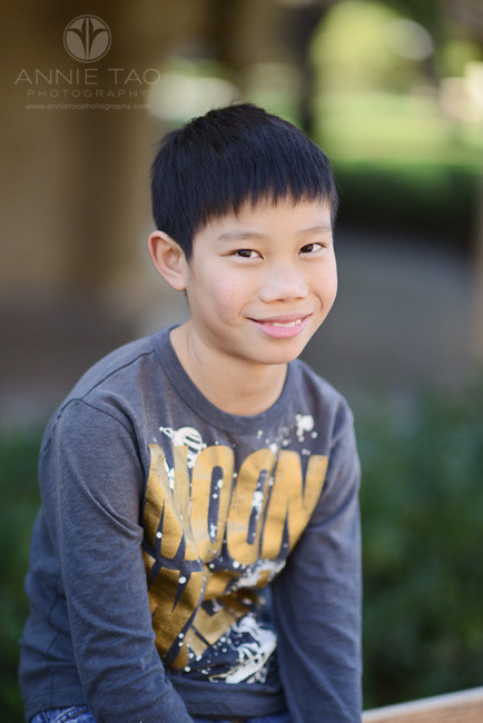 Bay-Area-Palo-Alto-children-lifestyle-photography-young-boy-headshot-10yearsold