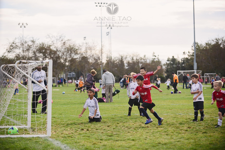 East-Bay-sports-photography-boy-scores-soccer-goal-4