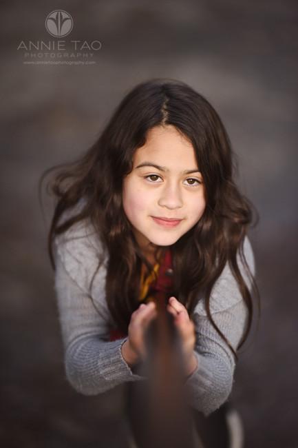 east-bay-berkeley-lifestyle-children-photography-girl-climbing-stairs-rail-closeup