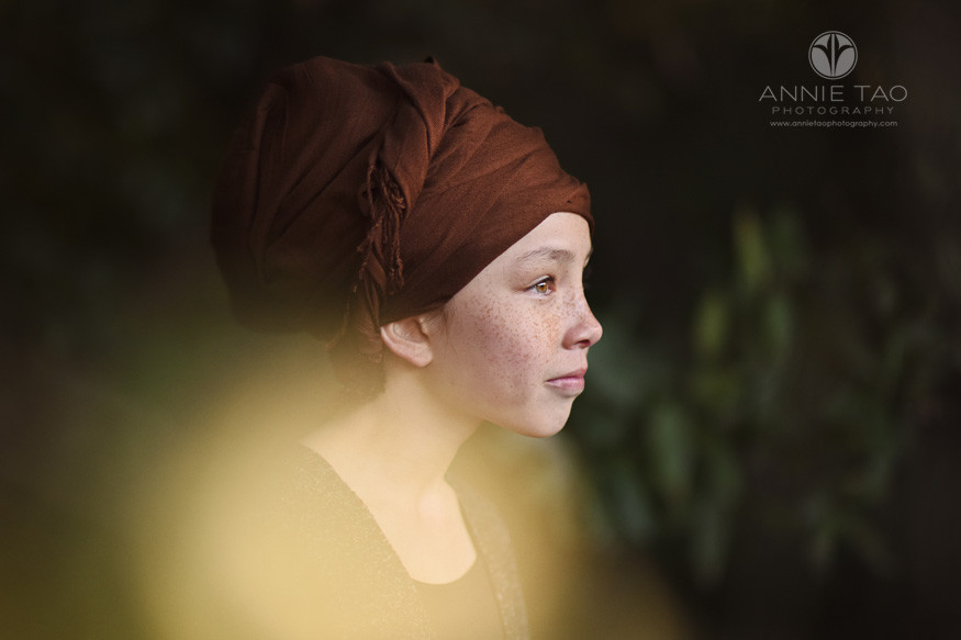 east-bay-styled-children-photography-girl-with-freckles-and-turban
