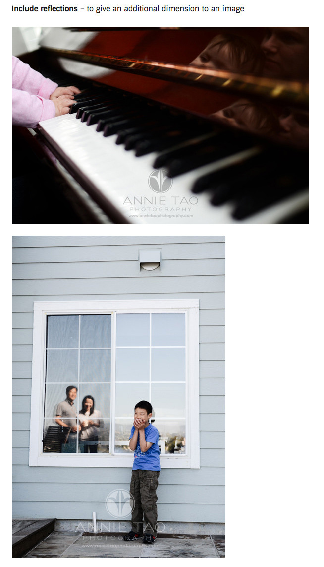 DPS-Power-of-Perspective-in-Photography-Annie-Tao-pg7