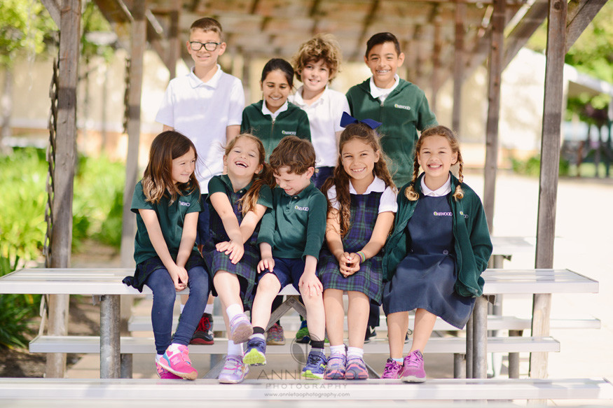 San-Francisco-Bay-Area-commercial-photography-elementary-school-students-sitting-together