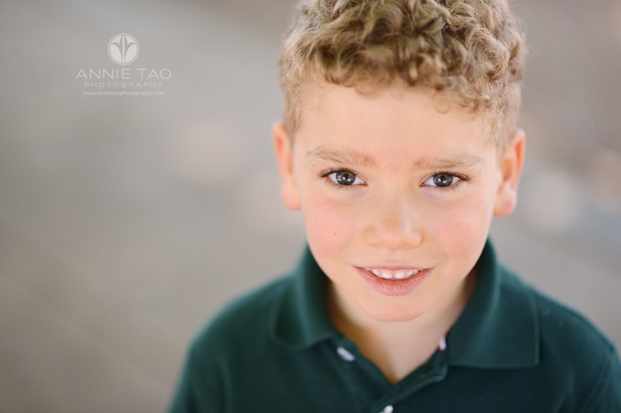 San-Francisco-Bay-Area-commercial-photography-boy-student-with-curly-hair-closeup