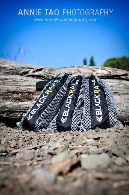 BlackRapid-W1-camera-strap-exclusive-colors-in-bags