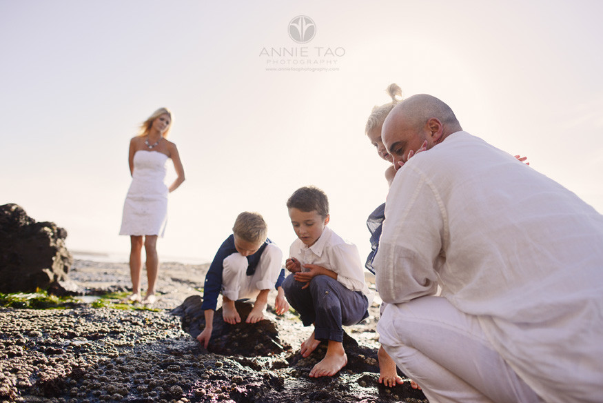 Bay-Area-Half-Moon-Bay-lifestyle-family-photography-family-at-tidepool-2
