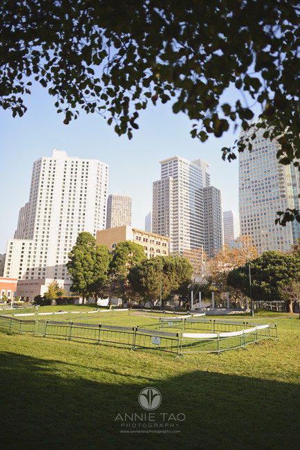 San-Francisco-lifestyle-photography-yerba-buena-gardens-before-paris-vigil