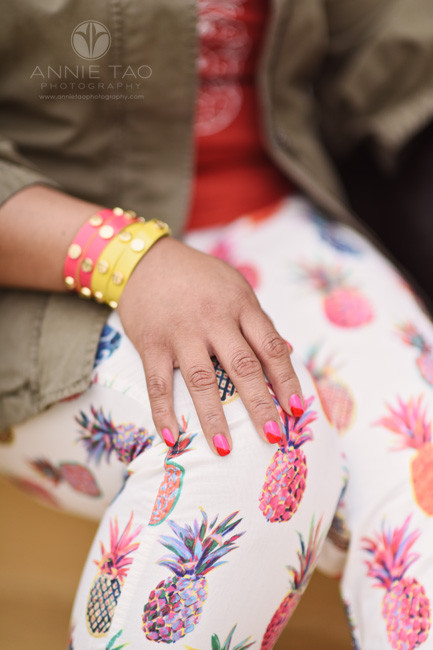 East-Bay-styled-photography-womans-manicured-nails-and-stylish-accessories