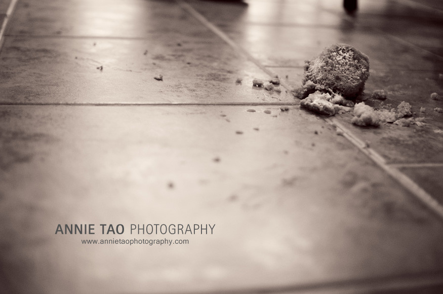 San-Francisco-Bay-Area-Event-Photography-baby-eating-cake-the-aftermath