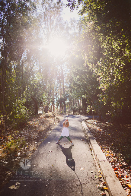Bay-Area-San-Mateo-lifestyle-children-photography-young-girl-as-Sheera