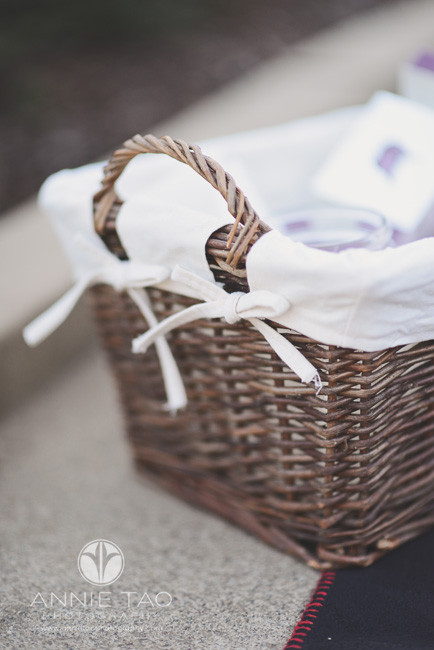 Bay-Area-styled-photography-lined-basket-for-picnic