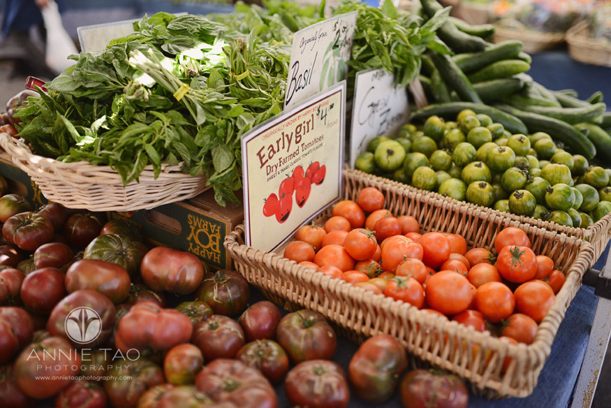 East-Bay-Commercial-Photography-Berkeley-farmers-market-table-of-produce