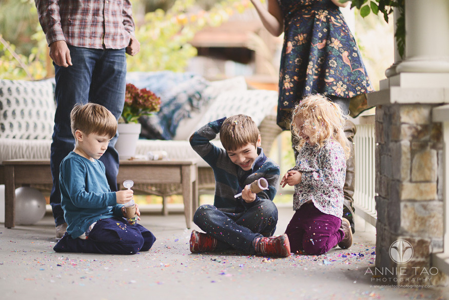 Bay-Area-Palo-Alto-lifestyle-children-photography-kids-happy-with-confetti-3