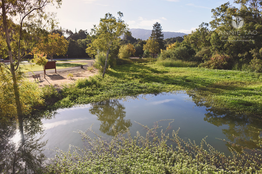 South-Bay-lifestyle-photography-lake-park-cupertino
