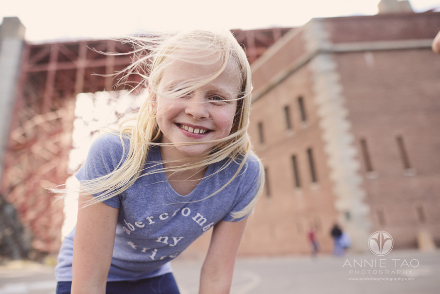 San-Francisco-lifestyle-children-photography-young-girl-with-windblown-hair