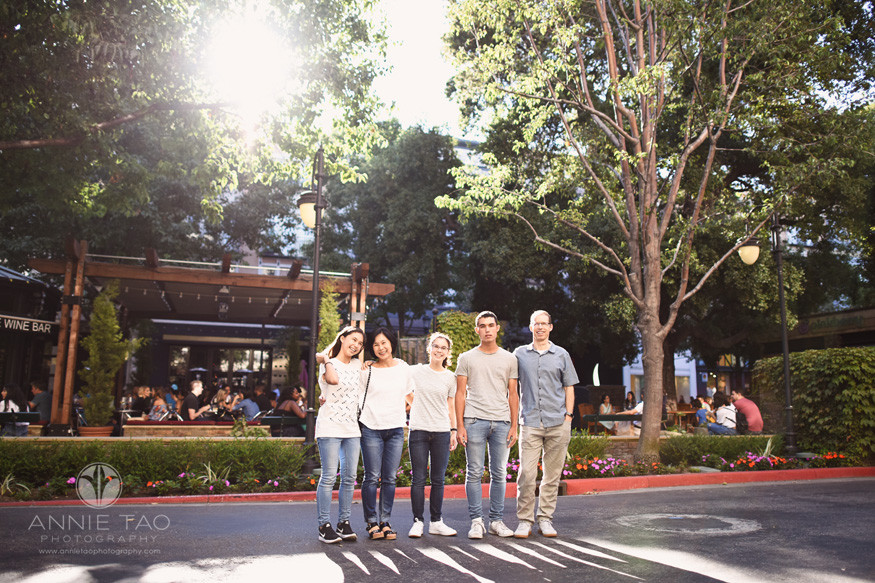 San-Jose-lifestyle-family-photography-family-standing-amongst-stores