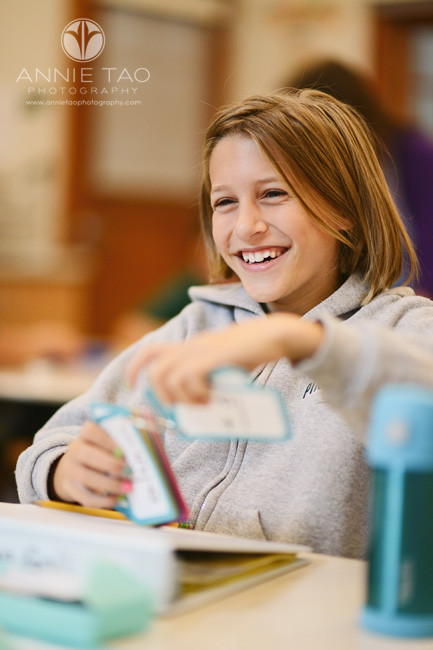San-Francisco-Bay-Area-education-photography-girl-laughing-during-class-game