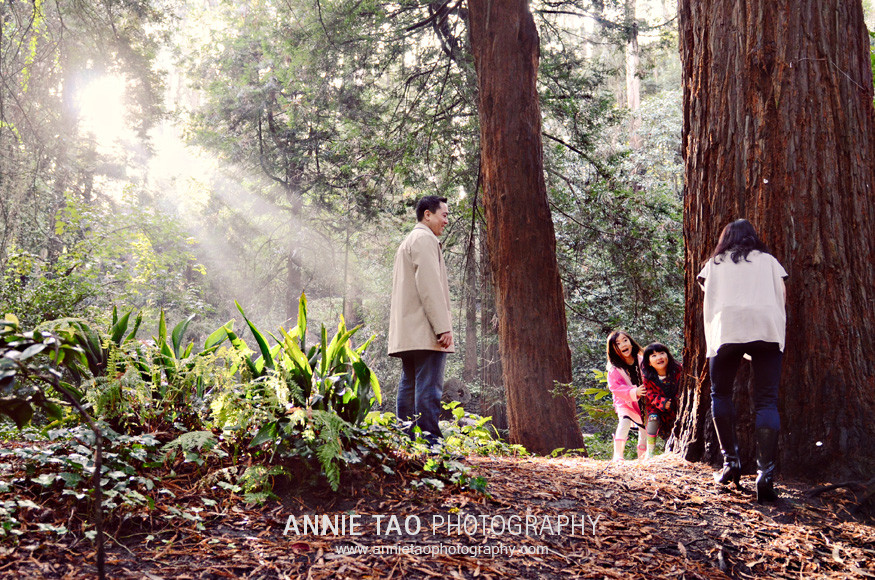San-Francisco-lifestyle-family-photography-playing-peekaboo-with-sun-streaming-in