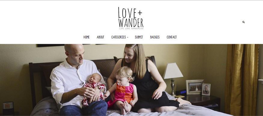 LoveandWander-East-Bay-lifestyle-family-photography-Dublin-083014_p2-bg