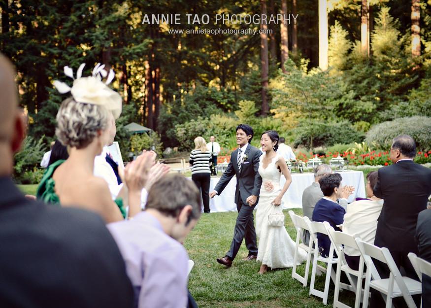 Los-Altos-Wedding-Photography-outdoor-dinner-reception-Nestldown-2