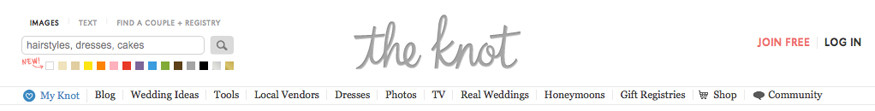 The-Knot-published-article-November2014-SherieJeffWedding-header-bg
