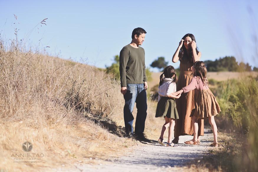 bay-area-lifestyle-family-photography-backlight-ex1b