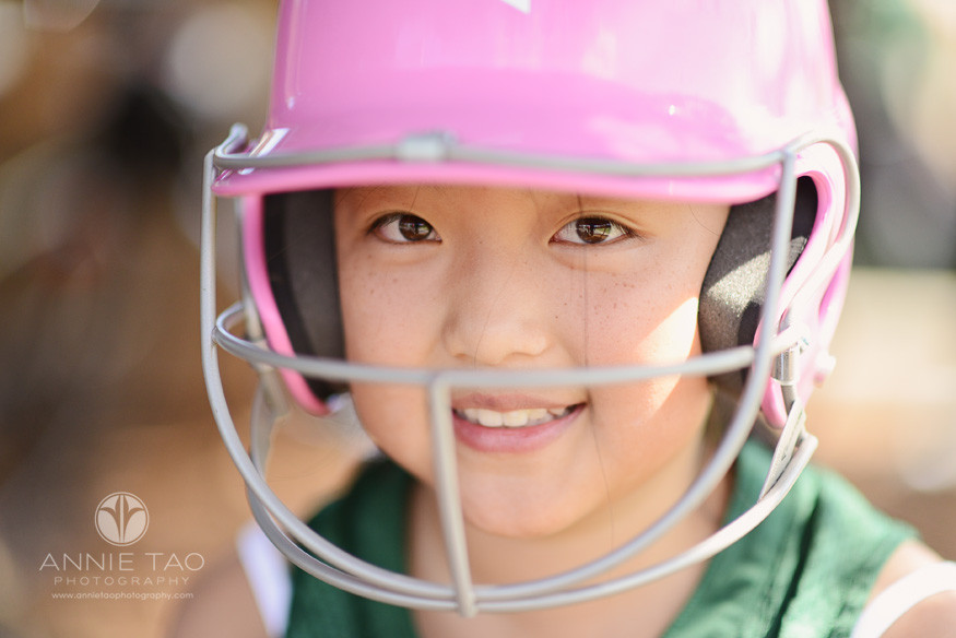 Bay-Area-Los-Altos-Commercial-Photography-young-athlete-wearing-pink-helmet