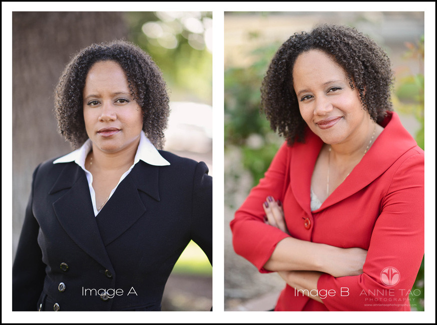 East-Bay-Commercial-Photography-executive-headshots-comparison-of-beginning-vs-end-of-shoot-images-bg