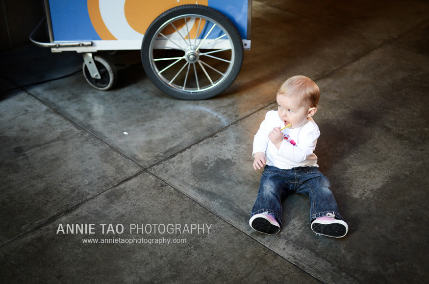 San-Francisco-Bay-Area-family-photography-baby-on-floor-Ferry-Building
