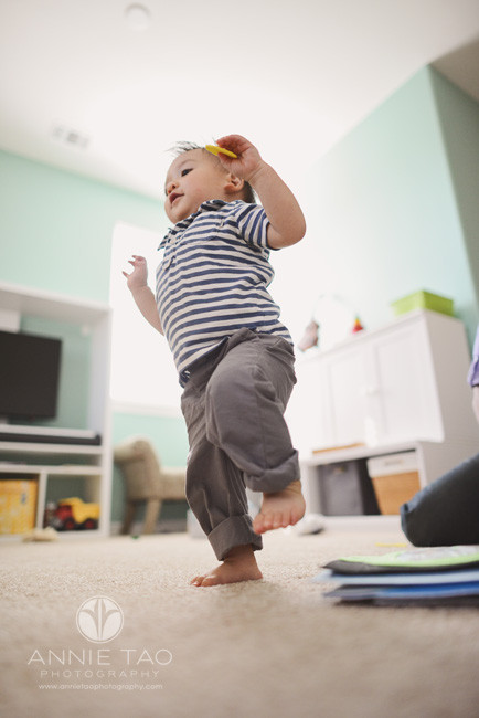 South-Bay-lifestyle-baby-photography-baby-boy-running