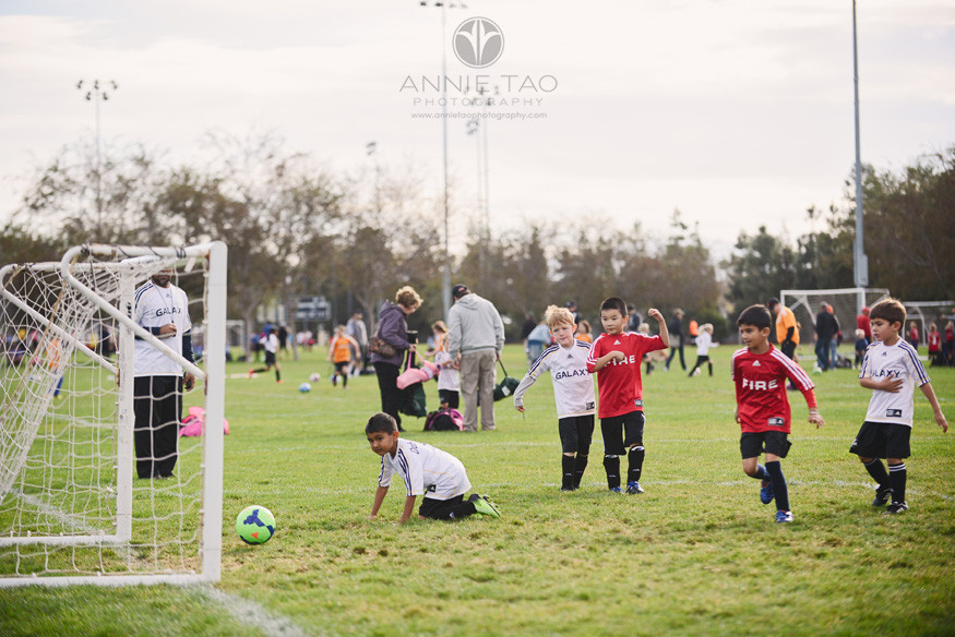 East-Bay-sports-photography-boy-scores-soccer-goal-2