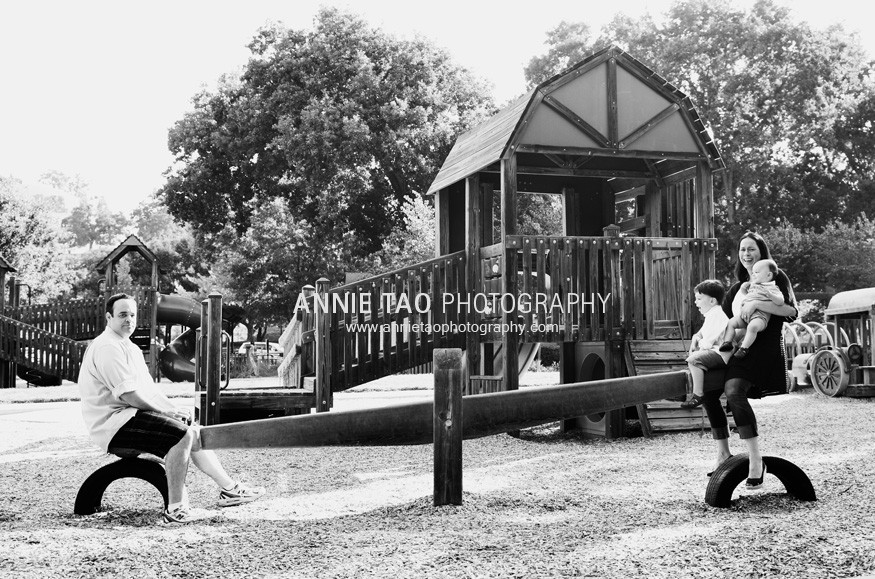 East-Bay-Lifestyle-Family-Photography-Family-on-seesaw2-J