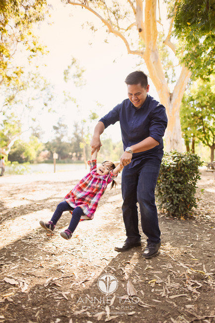 South-Bay-lifestyle-family-photography-father-spinning-toddler-daughter