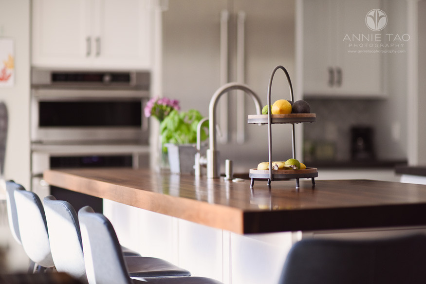 East-Bay-commercial-photography-organized-and-clean-kitchen