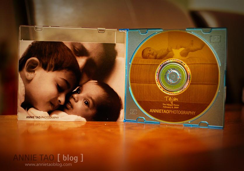 cdpostcard_bg