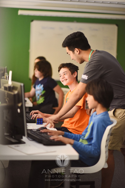 East-Bay-commercial-photography-coding-school-for-children-and-teens